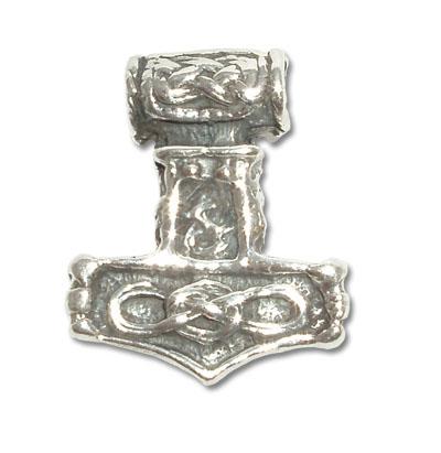 2004 - Silverhänge Torshammare