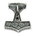 2113 - Silverhänge Torshammare